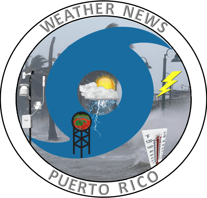 Weather News P.R.