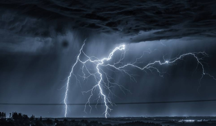 tormentas-electricas-fenomenos-meteorologicos-recurrentes-16281-2