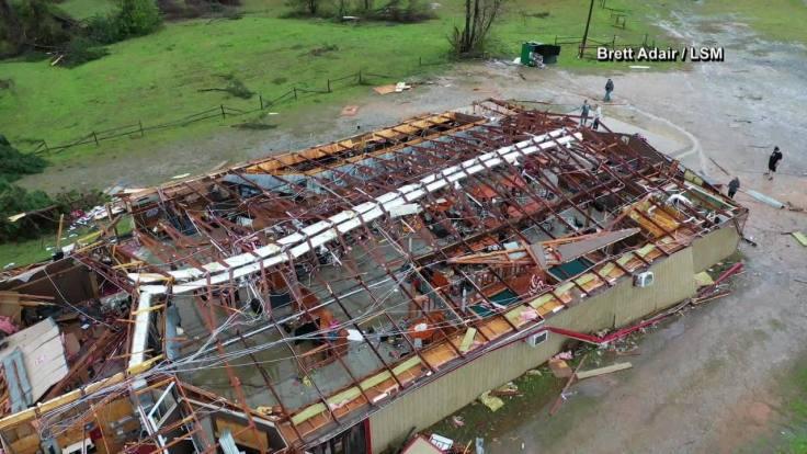 More_Alabama_tornado_damage_8_75816297_ver1.0_1280_720.jpg